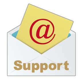 TNTメソッド 無料メールサポート