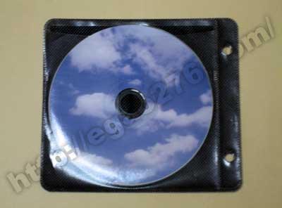 配送版限定特典CD